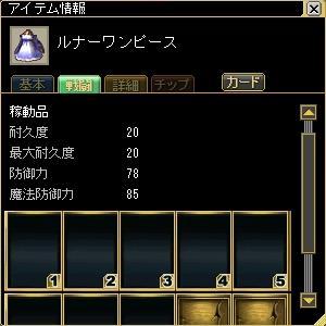 eco_img0231.JPG