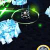 アトランダムタワー4の攻略が完了。帝国ジュダが大活躍![白猫プロジェクト]