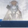 第2部第1章「永久凍土帝国アナスタシア」 攻略1 獣人(ヤガ)たちが住むロシア。[FateGO]