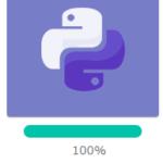 [プログラミング]Paizaで無料開放中のPython3レッスン